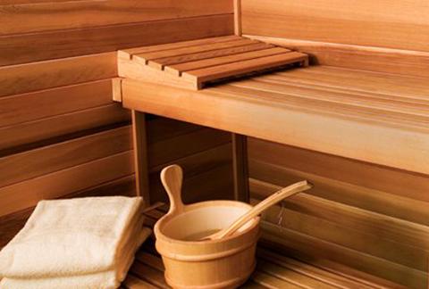 aljazeera-sauna