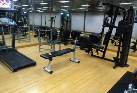 fitness-aljazeera